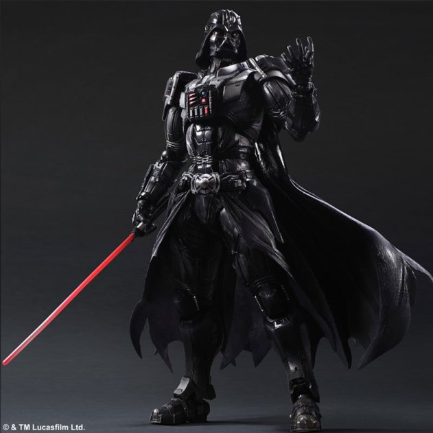 Square-Enix-Variant-Play-Arts-Star-Wars-Darth-Vader-1